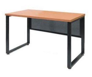 工業現代風-辦公桌型錄