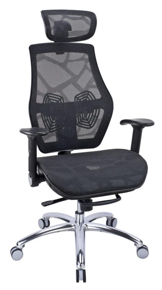 JE-17-01TAG    人體工學椅.網椅.電競椅辦公椅