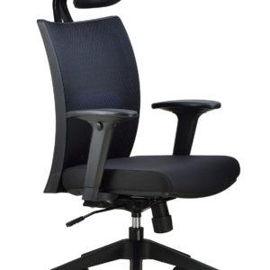 JE1501 主管椅/職員椅