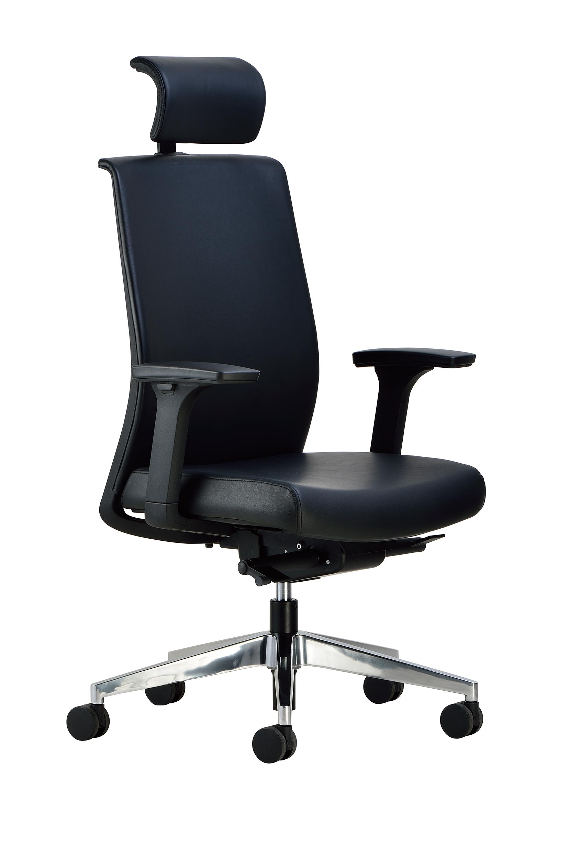 JE1505 高階主管椅/辦公椅